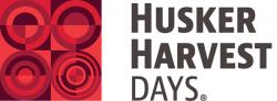 Husker-Harvest-Days
