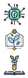 icones ingles agro