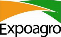 logo-Expoagro-Final